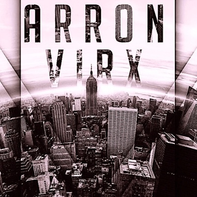 Arronvirx Radio