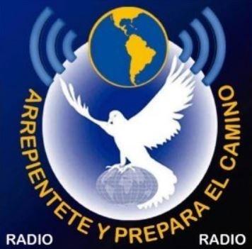 Arrepientete Radio