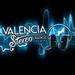 Valencia Stereo Logo