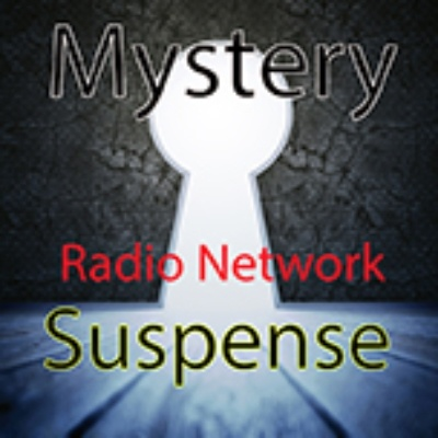 1640 A.M. America Radio - Mystery And Suspense Radio