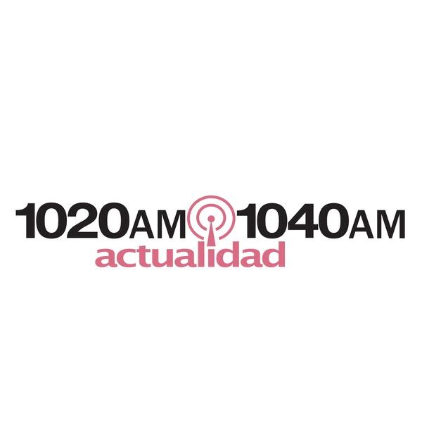 Actualidad Radio - WLVJ