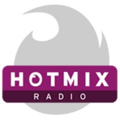 Hit Music Station