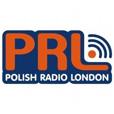 Polskie Radio Londyn (PRL)
