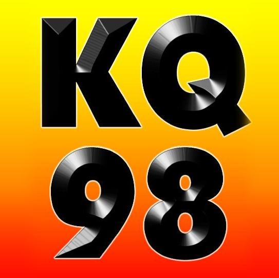 KQ98 - W299AC