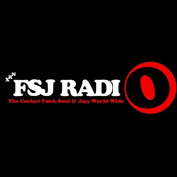 FSJ Radio