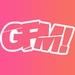 GFM! Logo