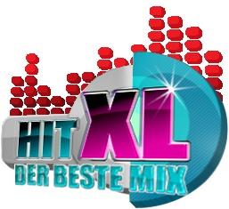 Hitxl Radio