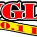 WGLC-FM Logo