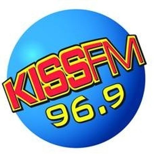 96 9 Kiss Fm Kxss Fm Fm 96 9 Amarillo Tx Listen Online