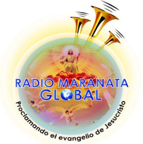Radio Maranata Global