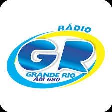 Rádio Grande Rio AM