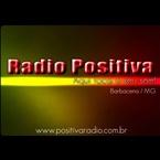 Positiva Rádio