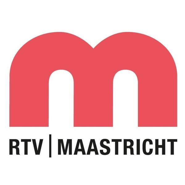 RTV Maastricht Radio