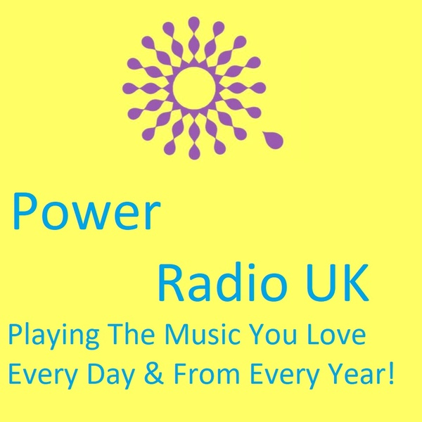 Power Radio UK Newcastle
