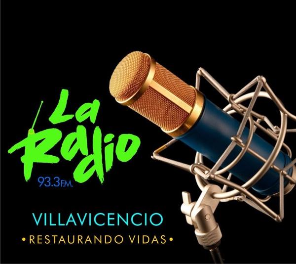 La Radio 93.3
