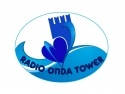 Radio Onda Tower