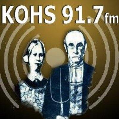 KOHS Orem - KOHS