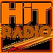 Hit Radio Fr Logo