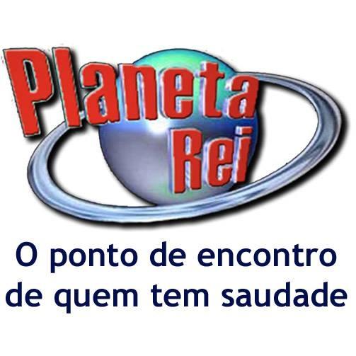 Rádio Planeta Rei