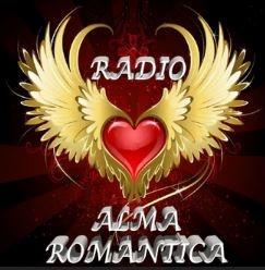 Radio Alma Romantica