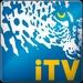 TV Coburg Logo