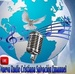 Nueva Radio Cristiana Salvación Emanuel Logo