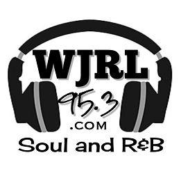 WJRL95.3 Soul and R&B
