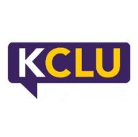 KCLU - KCLU