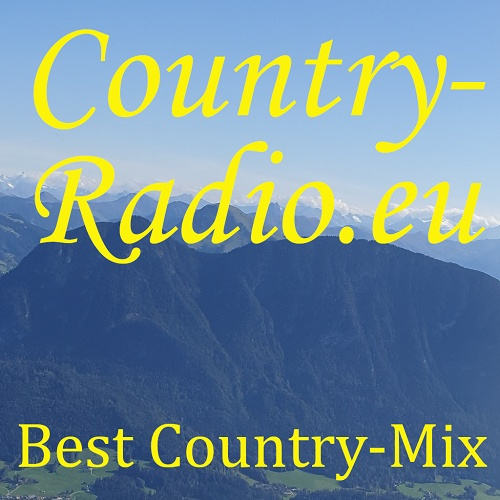 Country-Radio.eu