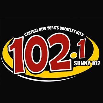 Sunny 102 - WZUN