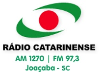 Radio Catarinense