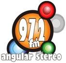 Angular Stereo 97.2 FM