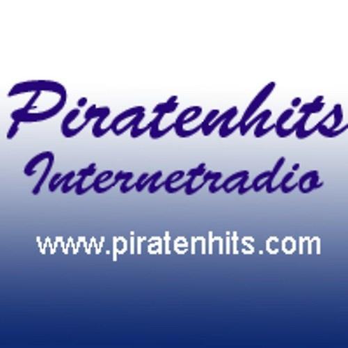 Piratenhits Internet Radio