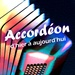 Radio Accordéon Logo