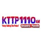 KTTP 1110 AM - KTTP