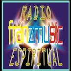 FranzMusic Espiritual