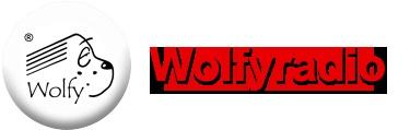 Wolfyradio