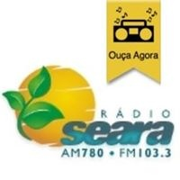 Rádio Seara 780 AM
