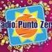 Radio Punto Zero Logo