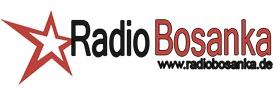 Radio Bosanka