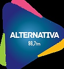 Alternative FM 98.7