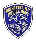 Rochester, NY Police