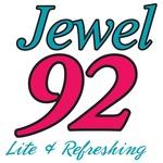 Jewel 92 - CKPC-FM