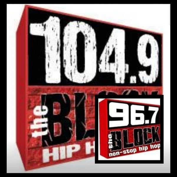 104.9 The Block - WFMZ