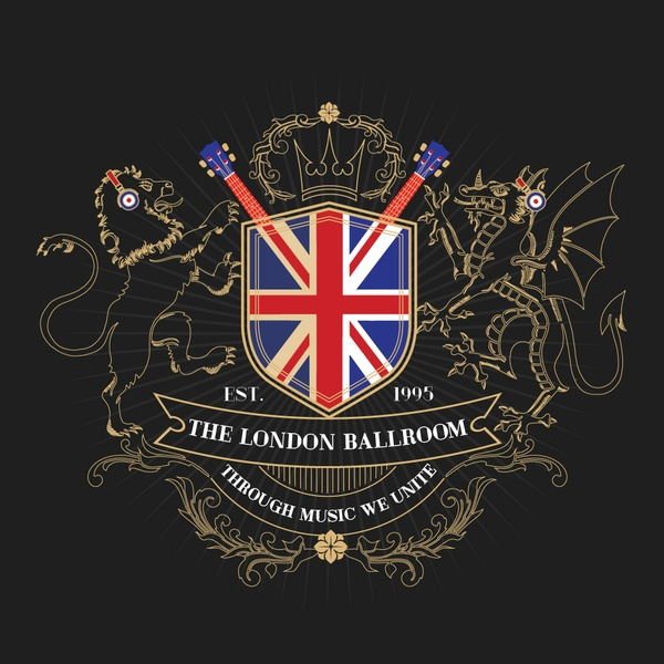 The London Ballroom