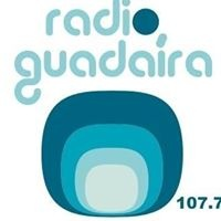 Radio Guadaíra