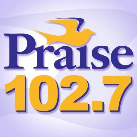 Praise 102.7 - WDKL