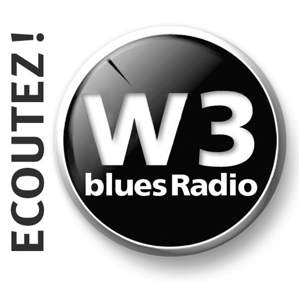 W3 blues & jazz Radio