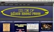 Radio Ed SoM Fusco