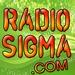 Radio Sigma Logo